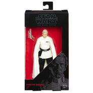 Hasbro-Star-Wars-Black-Series-Rogue-One-Director-Krennic-01