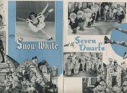 Ice-capades-1949-b
