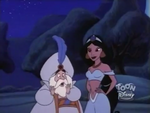 Jasmine and the Sultan - Do the Rat Thing