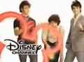 Jonas Brothers ID (Meet the Robinsons soundtrack)
