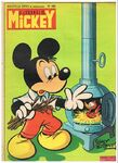 Le journal de mickey 493