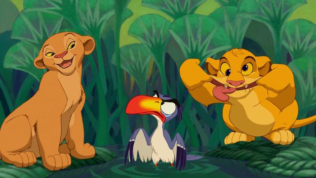 File:Lion-king-disneyscreencaps.com-1798.png