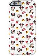 Minnie-mouse-emoji-iphone-6-6s-case-customizable-official-disney-store