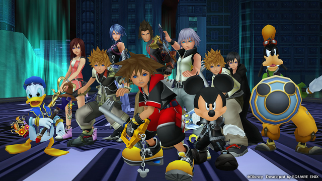 File:My Friends Are My Power! 01 KH3D.png