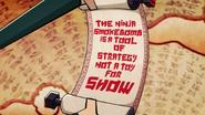 NinjaNomiconKnowledge028