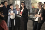 Once Upon a Time - 6x02 - A Bitter Draught - Publicity Images - Reginaa