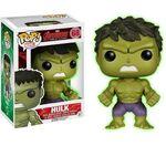 POP! - 68 - Glow in the Dark Hulk