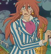 Ponyo-Fujimoto-Cosplay-Wig-Version-01-001