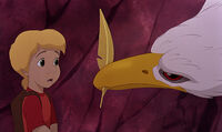 Rescuers-down-under-disneyscreencaps com-1026