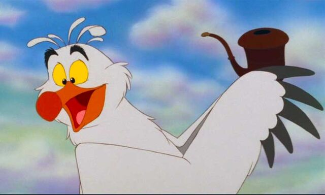File:Scuttle and a piep.jpg