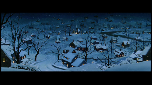 File:Snowy night in Lady and the Tramp.png