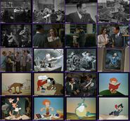 The Reluctant Dragon 1941 DVDRip mediafire