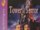 Tower of Terror (book)