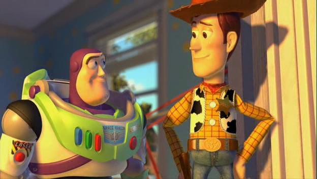 Woody Relationships Disney Wiki Fandom Powered By Wikia