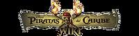 Wiki-wordmarkpiratas