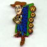 Woodyvegas