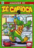 ZC 22