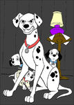 102-dalmatians-23-coloring-pages-7-com