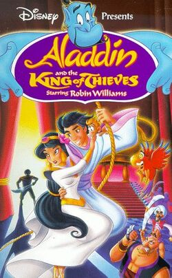 ALADDIN-AND-THE-KING-OF-THIEVES-