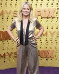 Amy Poehler 71st Emmys