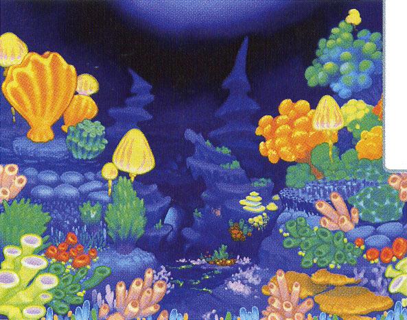 File:Atlantica Room (Art).png