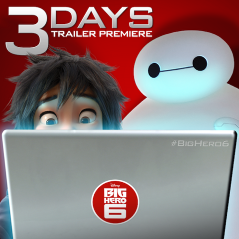 File:BH6 Trailer 3 Days.png