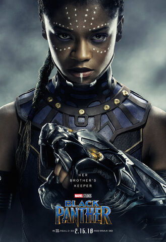 File:Black Panther Character Posters 02.jpg