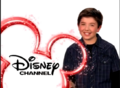 Bradley Steven Perry (March 1, 2010-May 22, 2014)