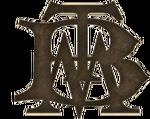 Btm m logo