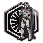Captain-Phasma-DisneyStore.com-Pin