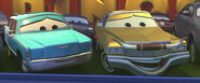Cars-disneyscreencaps.com-12282