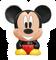 DisneyWikkeez-MickeyMouse-(Rewe)