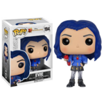 Disney Descendants Pop! - Evie