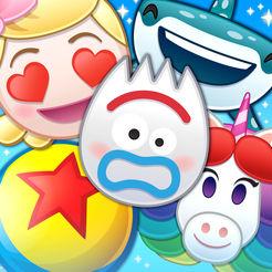 Disney Emoji Blitz Disney Wiki Fandom Powered By Wikia