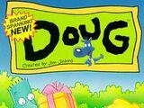 Doug videography