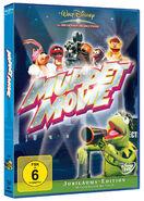 German-MuppetMovie-DVD-(2010)