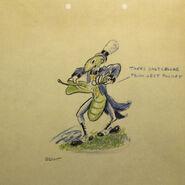 Grasshopper-paper2