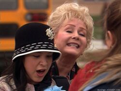 Halloweentown-High-2004-ScreenShot-11