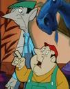 Horace&JasperSerie