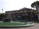 House of Blues (Anaheim)