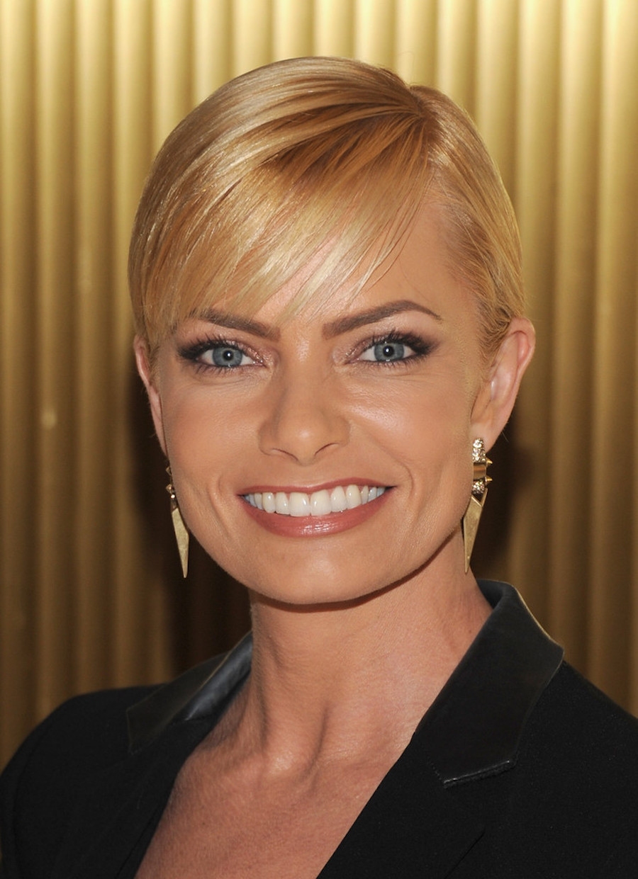 Pictures Jaime Pressly nude (72 photos), Sexy, Cleavage, Twitter, braless 2019