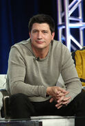 Ken Marino Winter TCA Tour19