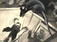 Lady Rat Concept Art (3)