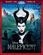 MALEFICENT-Box-Art1