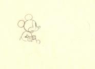 Mickey cauchemar 1