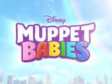 Muppet Babies (série de 2018)