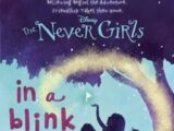 The Never Girls