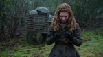 Once Upon a Time - 5x19 - Sisters - Young Zelena