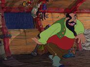 Pinocchio-disneyscreencaps.com-4937