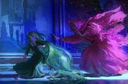 RapunzelGothelPF